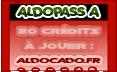 aldopass A
