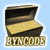 Byncode