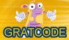 Gratcode