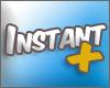 Instant+
