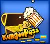 KangooPass