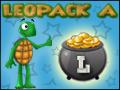 Leopack A