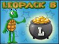 Leopack B