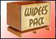 Widees Pack